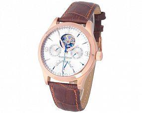 Мужские часы Jaeger-LeCoultre Модель №MX0619