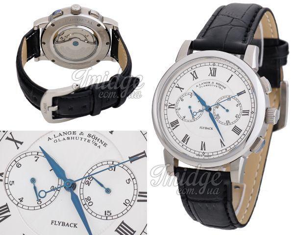Мужские часы A.Lange & Sohne  №N0871