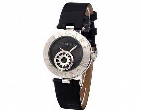 Женские часы Bvlgari Модель №N0952
