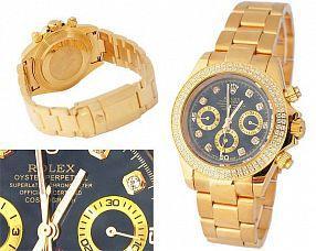 Копия часов Rolex  №MX0101