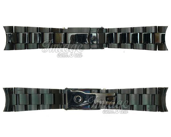 Браслет для часов Rolex  R163