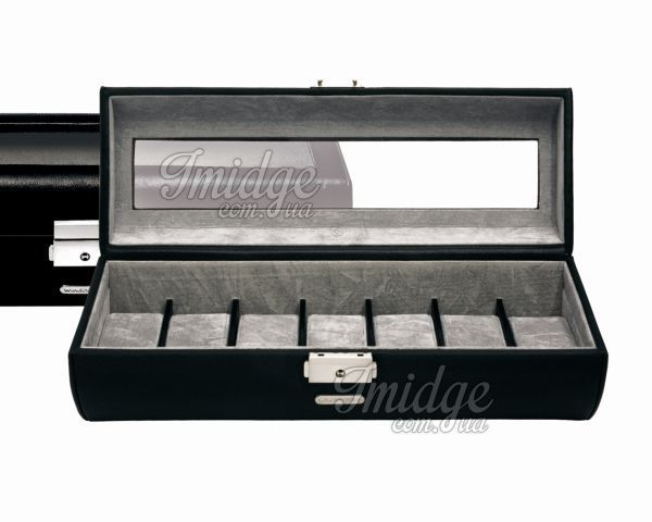Коробка для часов Windrose  №56