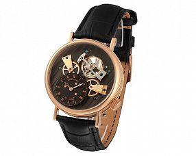 Копия часов Breguet Модель №N2562