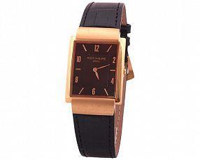 Мужские часы Patek Philippe Модель №MX0337