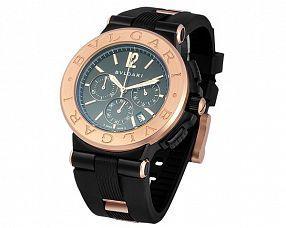 Мужские часы Bvlgari Модель №MX3207