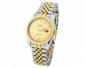 Копия часов Rolex Модель №MX2275