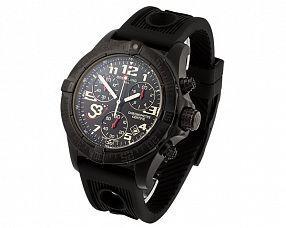 Мужские часы Breitling Модель №N2564