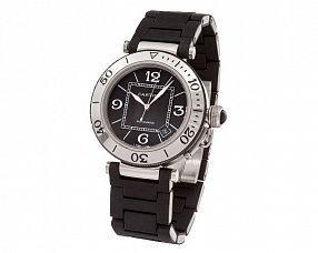 Мужские часы Cartier Модель №MX2912