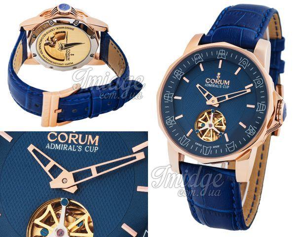 Мужские часы Corum  №MX2134
