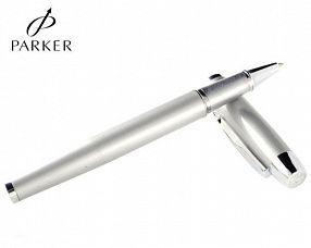Ручка Parker  №0441