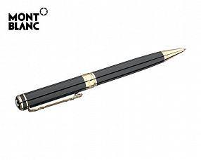 Ручка Montblanc  №0569