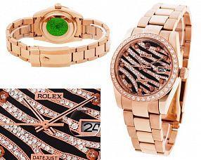 Копия часов Rolex  №N1984