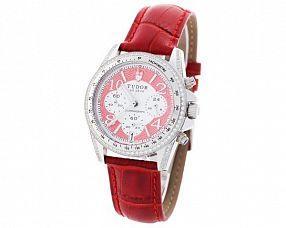 Копия часов Tudor Модель №N2438