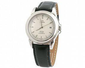 Копия часов Omega Модель №MX0188