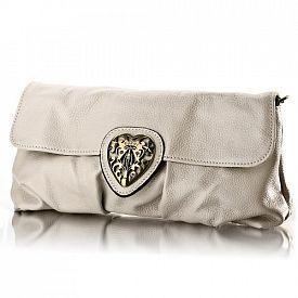 Клатч-сумка Gucci  №S175