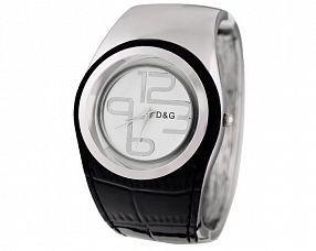 Копия часов Dolce & Gabbana Модель №N1063