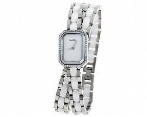 Женские часы Chanel Модель №MX0981