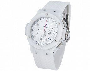 Копия часов Hublot Модель №M4526