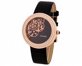Женские часы Chanel Модель №N2334
