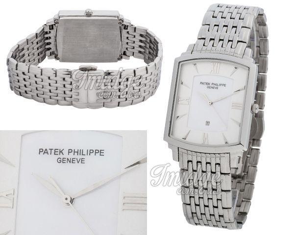Мужские часы Patek Philippe  №MX1970