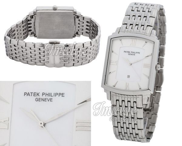 Копия часов Patek Philippe  №MX1970