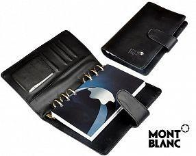 Блокнот Montblanc  №O008
