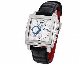 Мужские часы Ulysse Nardin Модель №MX1552