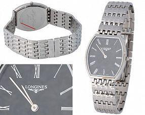 Унисекс часы Longines  №MX0305