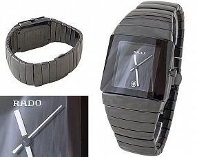 Мужские часы Rado  №MX3688