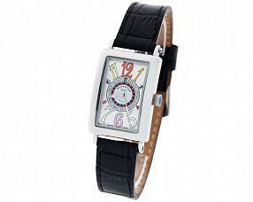 Женские часы Franck Muller Модель №MX2667