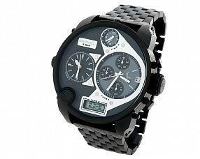 Часы Diesel - Оригинал Модель №MX2552