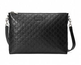 Клатч-сумка Gucci Модель №S716