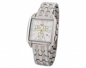 Копия часов Tissot Модель №MX1410
