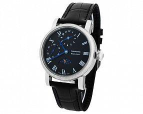 Мужские часы Chronoswiss Модель №MX2311
