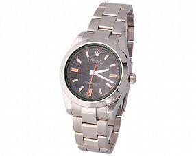 Мужские часы Rolex Модель №MX0722