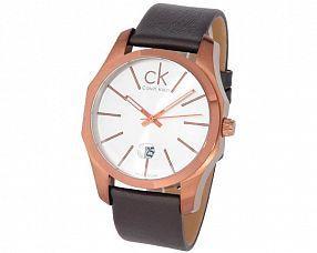 Копия часов Calvin Klein Модель №N0646