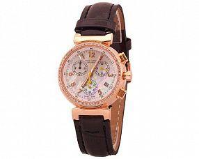Женские часы Louis Vuitton Модель №M2986