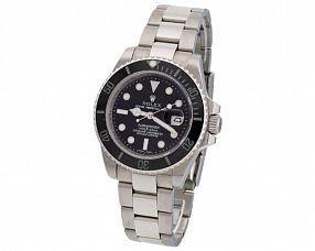 Копия часов Rolex Модель №MX1213 (референс оригинала 116610LN)