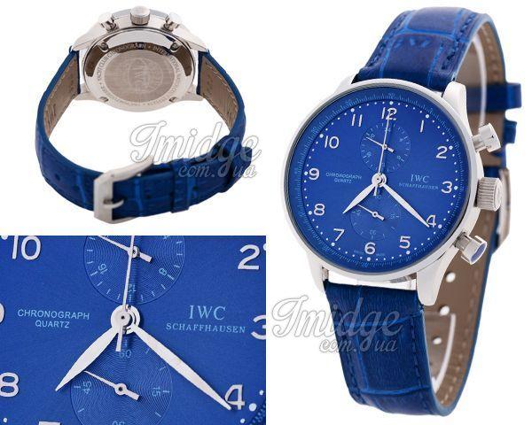 Женские часы IWC  №N2409