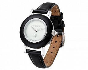 Копия часов Chanel Модель №MX3038