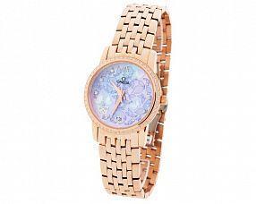 Женские часы Omega Модель №N2197