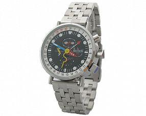 Мужские часы Alain Silberstein Модель №MX0169