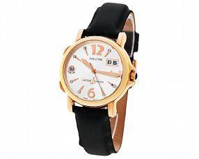 Копия часов Ulysse Nardin Модель №MX2387