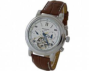 Копия часов Patek Philippe Модель №C0432
