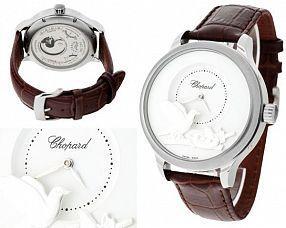 Мужские часы Chopard  №N1824