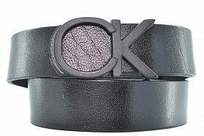 Ремень Calvin Klein №B0942