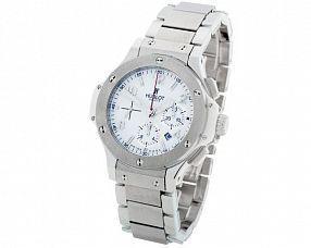 Мужские часы Hublot Модель №MX2594