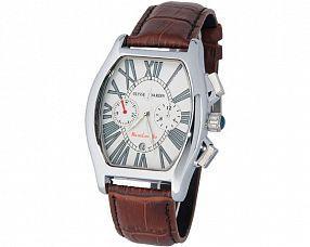 Копия часов Ulysse Nardin Модель №MX0682