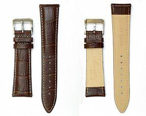Ремень для часов Breguet  R115