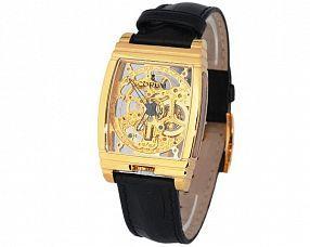Мужские часы Corum Модель №N0073